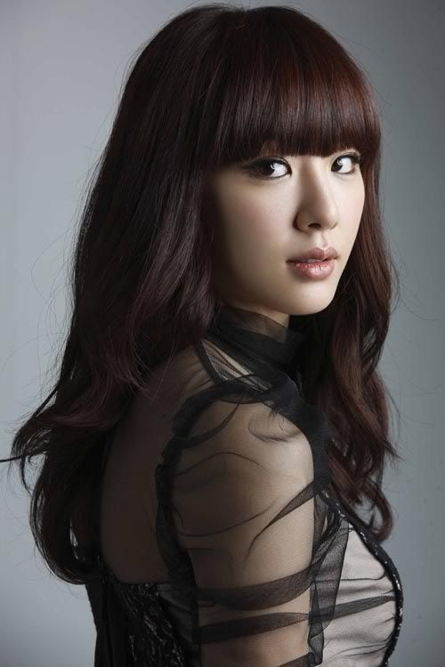 """49 Days"" - Seo Ji Hye"