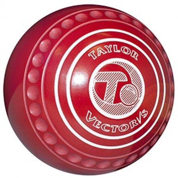 Taylor Blaze Coloured Bowls