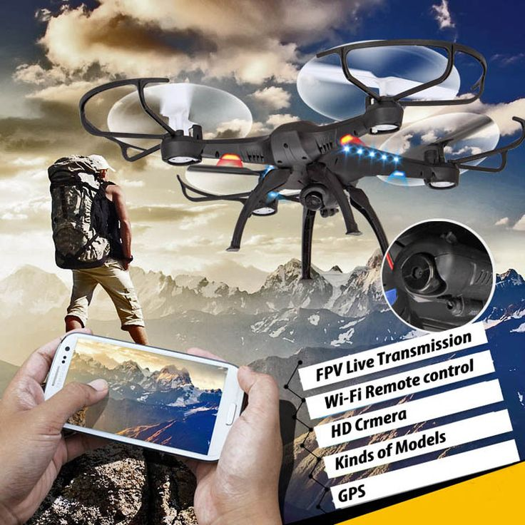 Remote  Control  Plane  Drones  with  HD  Camera  and  GPS Chinacoal10   If you want to buy ,please contact :zmxx1007@outlook.com   Packaging  Details:	drones  with  hd  camera  and  gps Product  Name	drones  with  hd  camera  and  gps Product  size	42*42*12.5cm      drones  with  hd  camera  and  gps   Li-ion  battery	3.7V*600mAH  Lithium          Drone     Charging  time	90min        drones  with  hd  camera  and  gps   Fan  Size	5.7cm      drones  with  hd  camera  and  gps…