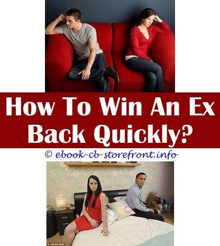10 Great Clever Tips Aquarius Ex Come Back Should I Text -6015