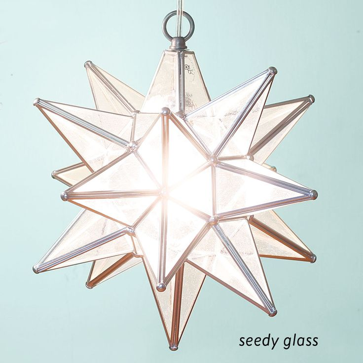 Best 25+ Moravian star light ideas on Pinterest | Star ...