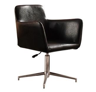 die besten 17 ideen zu drehstuhl esszimmer auf pinterest office eames und ikea. Black Bedroom Furniture Sets. Home Design Ideas