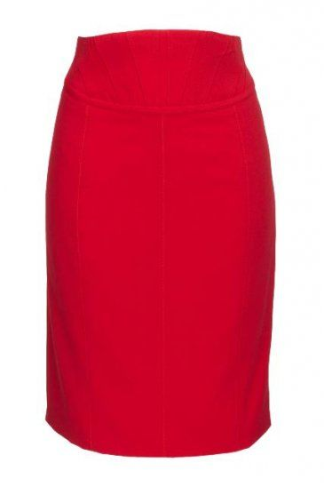 Aryton spódnica / skirt