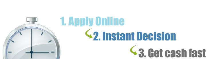 Urgent Money at Week Ends! Contact & Apply in Online for Payday Loans in 2 Min's FORM Fill to Get Instant CASH..! http://www.fastpaydayloanonline.net/contact-how-to-make-money