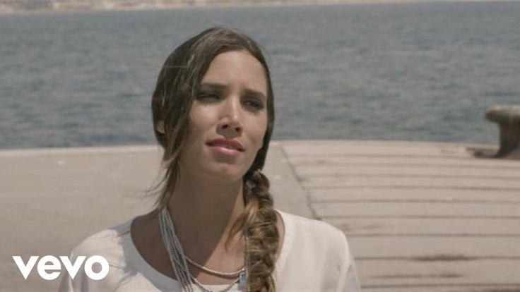 India Martinez - Niño Sin Miedo ft. Rachid Taha