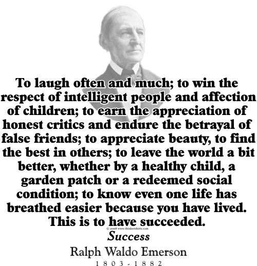 ralph waldo emerson poems Poet, essayist, transcendentalist and american literary giant, ralph waldo  emerson's poetry is still taught as assiduously in the 21st century as it was  during the.