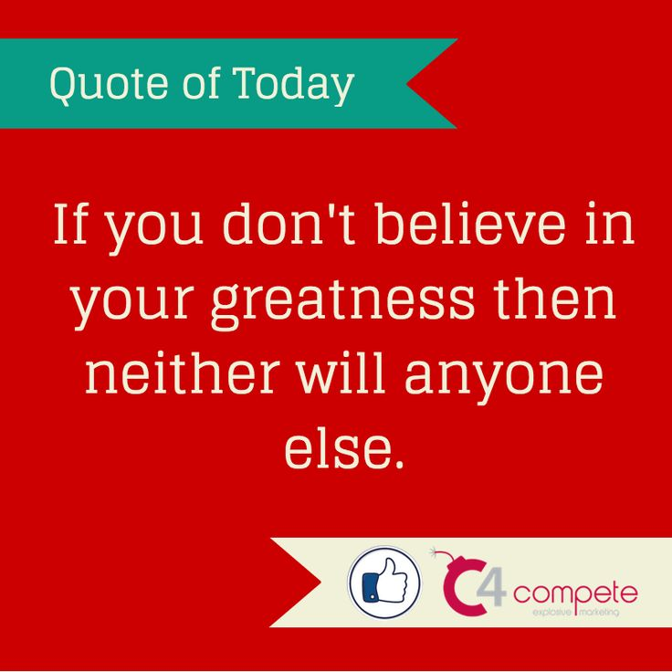 Quotes About People Who Notice: Tip Of The Day Quotes. QuotesGram