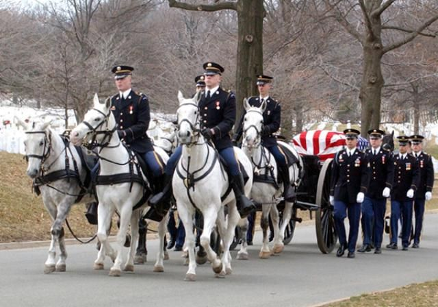 respecting ncos in the united states What's an nco' 'more bang for buck than all else in army'  armies from around the world send their officers to visit the united states to see how we run our army  respecting the flag.