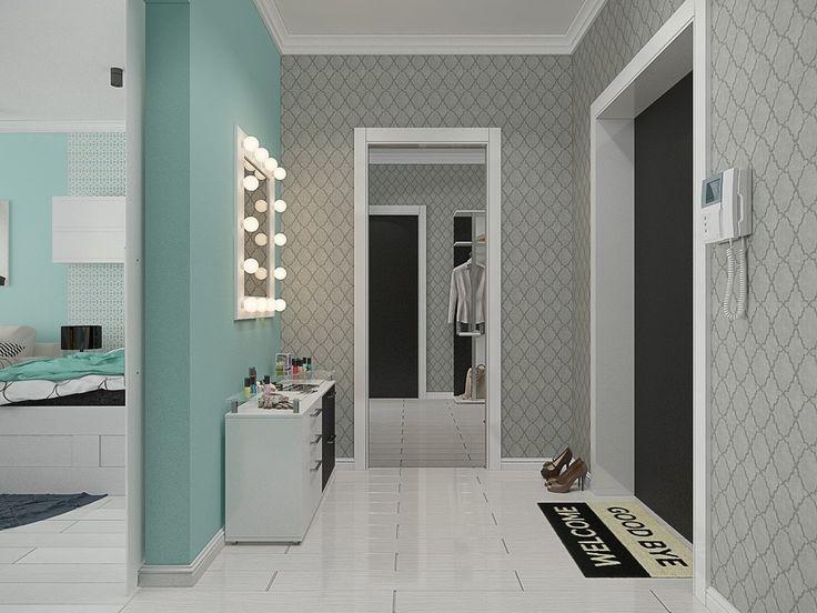 Small & Beautiful Apartment 2
