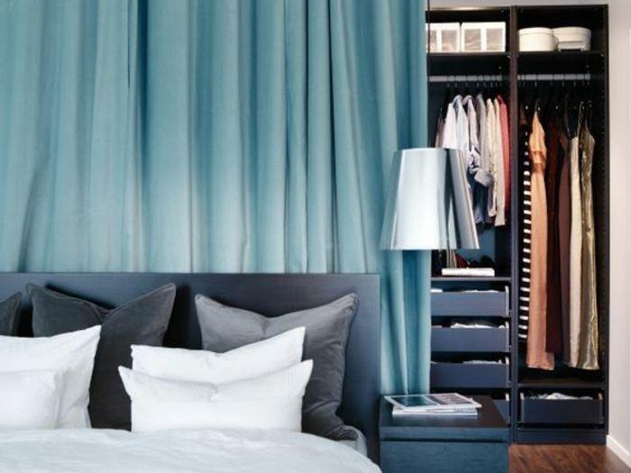 les 25 meilleures images de la cat gorie cloison amovible. Black Bedroom Furniture Sets. Home Design Ideas