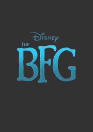 Watch Now Download Cinema The BFG Putlocker 2016 gratuit The BFG HD FULL Filme Online Streaming The BFG Full Cinema 2016 The BFG Premium Film Streaming #Netflix #FREE #filmpje This is Full