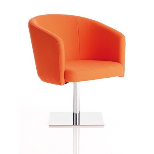 orange desk chairs orange desk chair email twitter orange swivel