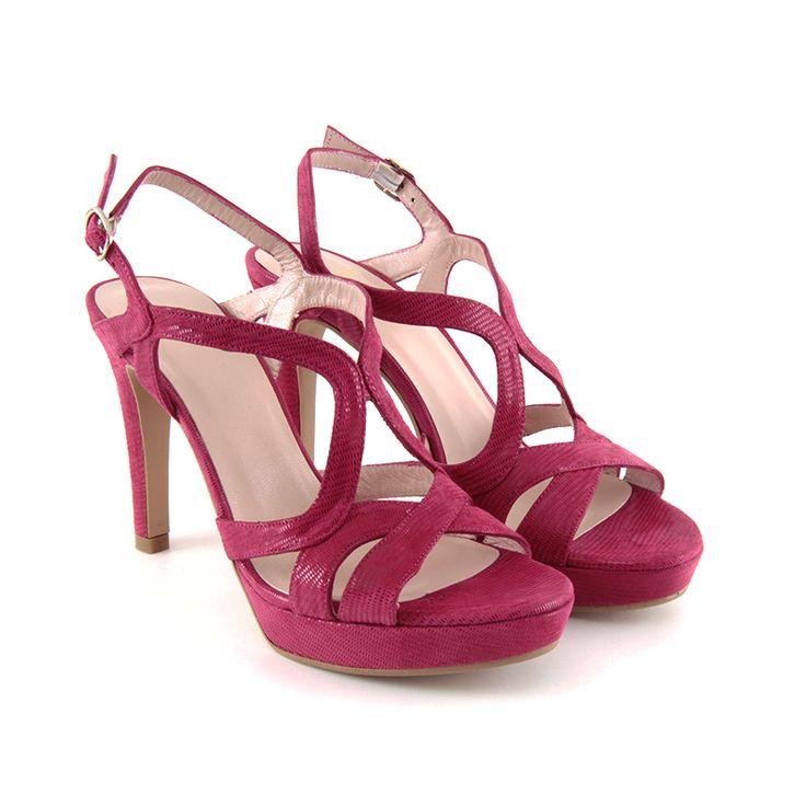 Primichi shoes, zapatos primichi, Zapatos de fiesta . Sandalias. Outfit con sandalias . PRIMICHI http://www.primichi.com/sandalias-mujer