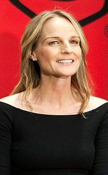 Helen Hunt 2011.jpg
