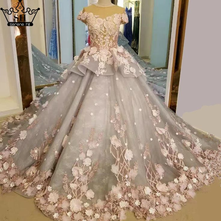Cheap Mermaid Dresses