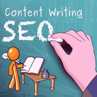 Just like wheels without an engine neglects you working, content without an SEO plan can't hold up in an online marketplace. #SEO #Content #ConterntWriting #ContentMarketing #Keyword #ContentAnalysis #KeywordResearch  Get in touch with us FB https://www.facebook.com/Websitedesignworldwide twitter  https://twitter.com/skynetindia G+ https://plus.google.com/100014131291245438673