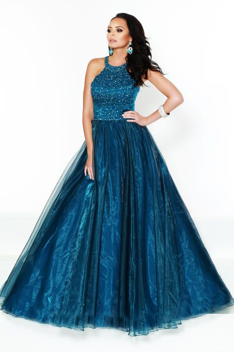3480fa6879ea 2Cute Prom 81040 2 Cute Prom by J. Michael's Atianas Boutique Connecticut |  Prom Dress | Bridal Gown