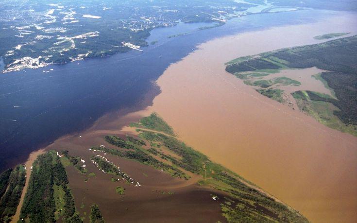 87 અબજ ડોલરના ખર્ચે 60 પ્રમુખ નદીઓનું કરાશે આંતરજોડાણ