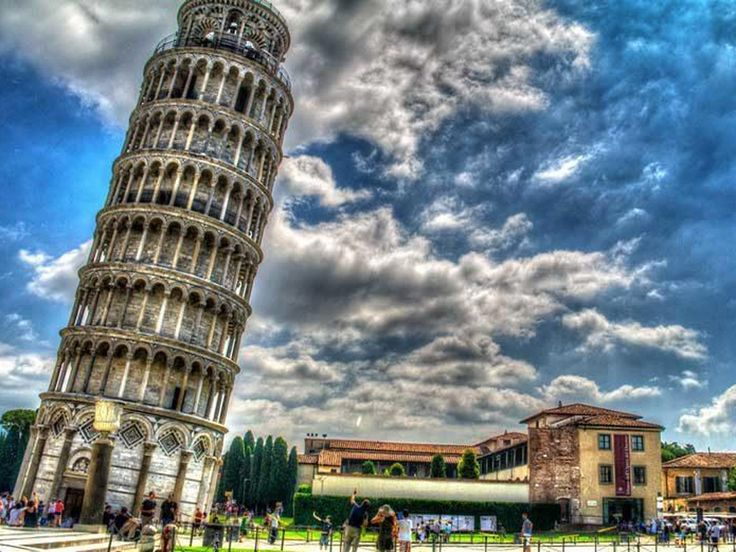 Resultado de imagen para italia viajes pinterest for Piscina 6 x 3