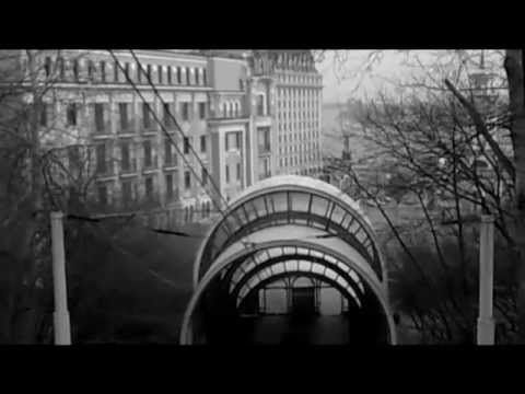 """To The End"" ~ Singleton [alternative, indie, rock]"