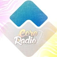 Return of the Sasha by Core Radio on SoundCloud