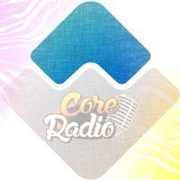Return of the Sasha by Core Radio on SoundCloud