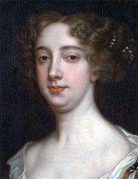Aphra Behn (1640-1689) considerada como la primera escritora profesional en lengua inglesa, Aphra Behn tuvo una vida de novela. Desde Londres, a Suriman para terminar arruinada después de trabajar como espía al servicio del rey inglés Carlos II, Aphra Behn decidió dedicarse a la literatura para poder sobrevivir. Independiente, escandalosa a los ojos de muchos hombres, de ella dijo Virginia Woolf que gracias a su trabajo había ganado para las mujeres el derecho a expresar sus ideas.