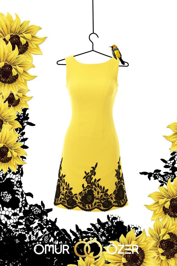 Cocktail Dresses & Evening Dresses -37241-