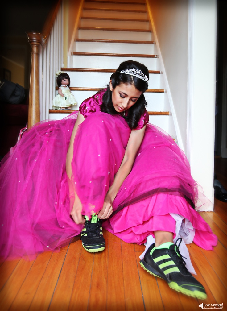 17 Best Images About Kaymi S Quince Ideas On Pinterest