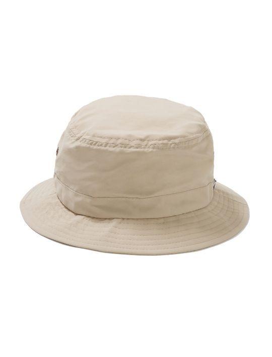 bbaa8810560 Stetson No Fly Zone Bucket Hat Outdoor Hats