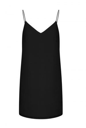 IXIAH DISPOSITION DRESS