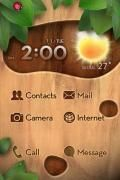 MXHome Theme Bug's life By Nirav - mobile9 is an app store and more. Truly open, truly social. Millions of members are sharing the fun and billions of free downloads served.