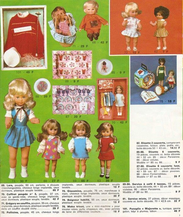 catalogue:CIBON 1970.