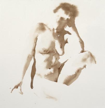Wendy Artin