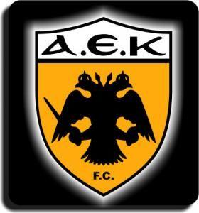 Βασιλόπουλος: Αν δεν μπορεί η ΑΕΚ να φτιάξει μεγάλο γήπεδο στο ...