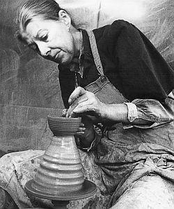 Hannie Mein, 1933 - 2003, Neherlands