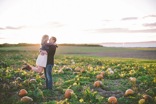 sweet couple. Photo by White Willow Photography.