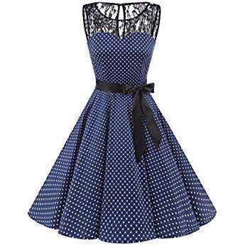 charmant damen damen blau elegant langarm knielang abendkleider brautmutterkleider ballkleider