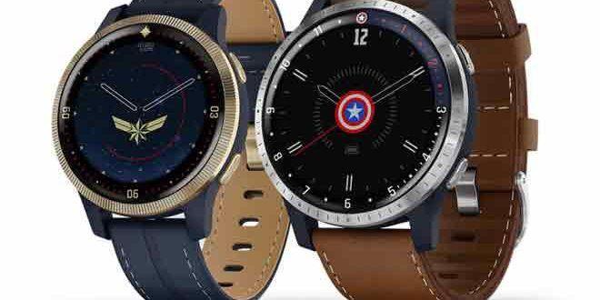 Garmin Vivoactive 4 4s Gps Venu Gps And Legacy Hero Series At Ifa 2019 Technology News Reviews And Buying Guides Gps Watch Smart Watch Garmin Gps
