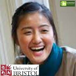 International Office Scholarships at University of Warwick in UK, and applications are submitted tillFriday 09 June 2017(17:00 UK time). University of Warwick is offeringintern'tal office scholarshipsfor pursuingFive scholarships of £8,500 each will be available for prospective undergraduate students.http://www.scholarshipsbar.com/international-office-scholarships.html