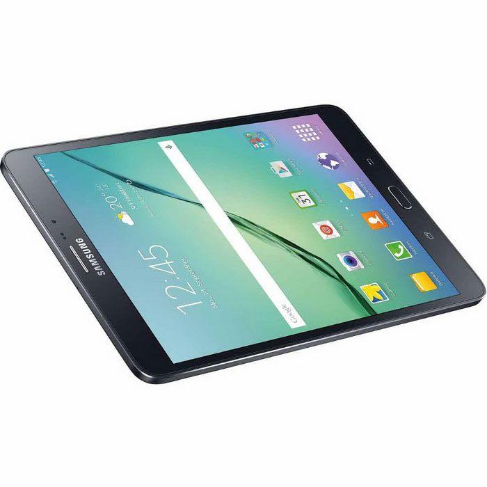 Samsung Galaxy Tab S2 8.0'' T715 32GB LTE Tablet - Black - Free Shipping - DealExtreme