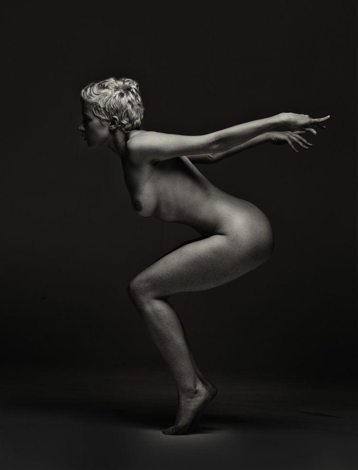 India naked yoga-2811