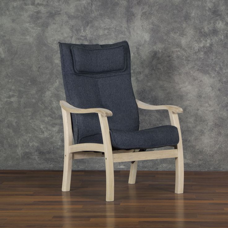 Fotel Nordic Easy Chair
