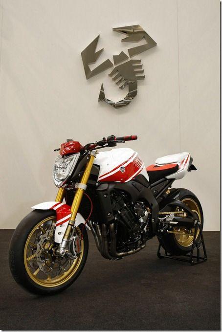 Yamaha-FZ1-Abarth-3
