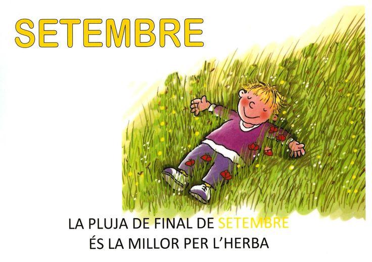 Dita SETEMBRE P4