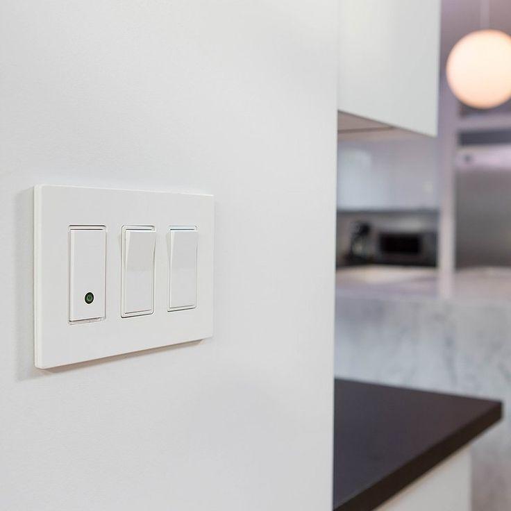 18 best Smart Home Lighting images on Pinterest | Bulb, Lightbulb ...
