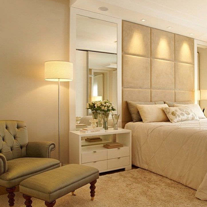 decoracao interiores interdesignBom dia, Arquitetura and Quartos on