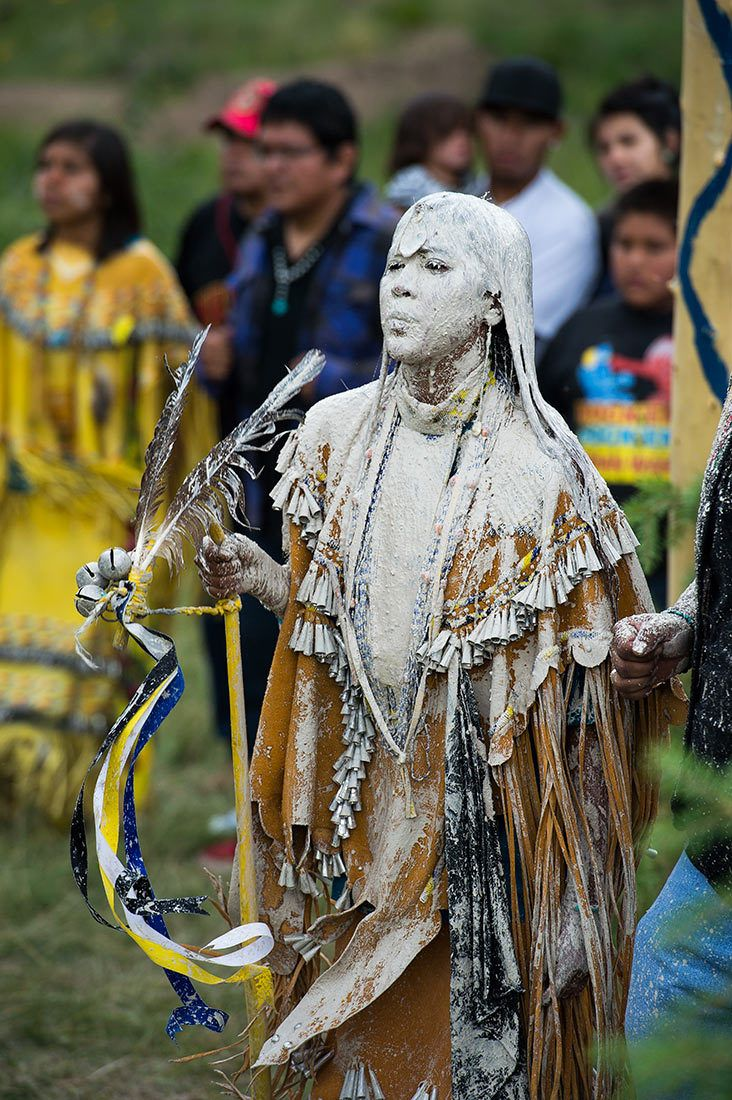 ceremony native americans in the united Ceremony and rituals have long played a vital and essential role in native american culture spirituality is an integral part of their very being.