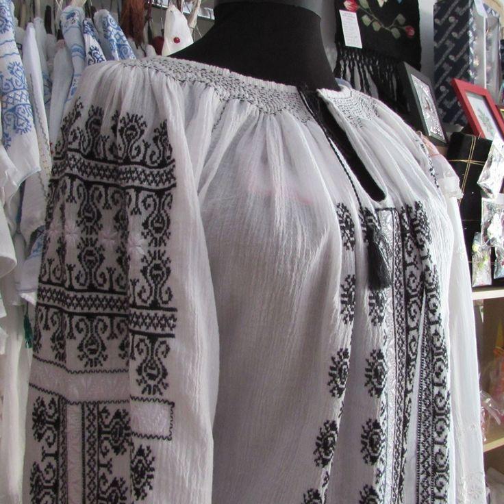 """Sursa:www.promocoop.ro Ii traditionale roamnesti, tematica""""creasta de cocos"""""""
