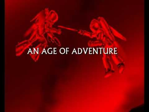 DARC AGES 2018 Book Trailer  An adventure for the ages...  DARC AGES, the epic illustrated YA book series, is available on Amazon: https://www.amazon.com/DARC-AGES-Book-One-Illustrated/dp/1520157495/  Visit the official site http://darcages.com